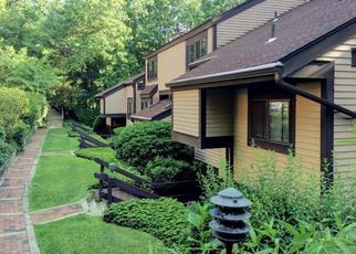 Pre Foreclosure in Brookfield 06804 BRISTOL PATH - Property ID: 1055951978
