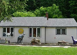 Pre Foreclosure in Dansville 14437 STATE ROUTE 36 - Property ID: 1055963350