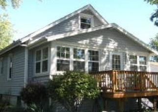 Pre Foreclosure in Villa Park 60181 BEACH ST - Property ID: 1055993572