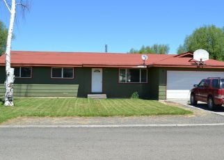 Pre Foreclosure in Enterprise 97828 VIKING DR - Property ID: 1055996639