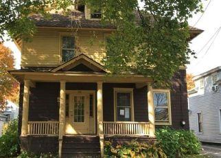 Pre Foreclosure in Ilion 13357 JOHN ST - Property ID: 1055999259