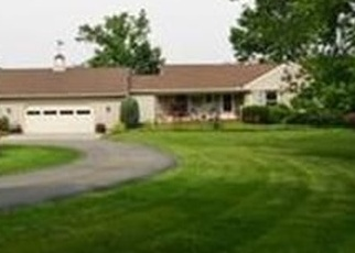 Pre Foreclosure in Bemus Point 14712 MAHANNA RD - Property ID: 1056103953