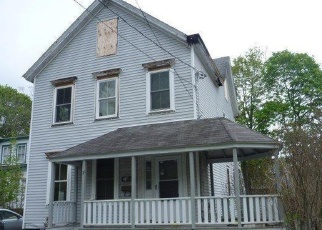 Pre Foreclosure in Athens 12015 N WARREN ST - Property ID: 1056104375