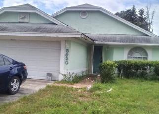 Pre Foreclosure in Orlando 32818 NARROLINE DR - Property ID: 1056147747
