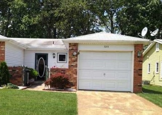 Pre Foreclosure in Brick 08723 COURTSHIRE DR - Property ID: 1056154305
