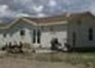 Pre Foreclosure in Bloomfield 87413 ROAD 4800 - Property ID: 1056171386