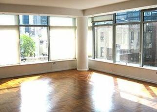 Pre Foreclosure in New York 10022 E 54TH ST - Property ID: 1056237525