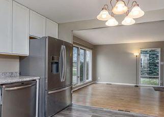 Pre Foreclosure in Oak Creek 53154 S JASPER ST - Property ID: 1056290520
