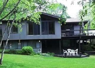 Pre Foreclosure in Brookfield 06804 FIELDSTONE RD - Property ID: 1056312864