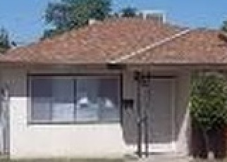 Pre Foreclosure in Bakersfield 93304 CASTRO LN - Property ID: 1056315933