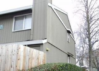 Pre Foreclosure in Sacramento 95842 HAMILTON ST - Property ID: 1056338699