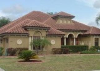 Pre Foreclosure in Seffner 33584 MERLOT CIR - Property ID: 1056348325