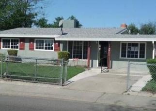 Pre Foreclosure in Sacramento 95828 75TH ST - Property ID: 1056362792