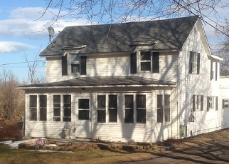 Pre Foreclosure in Alexandria Bay 13607 OTTER ST - Property ID: 1056398251