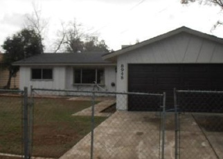Pre Foreclosure in Riverside 92509 60TH ST - Property ID: 1056421925