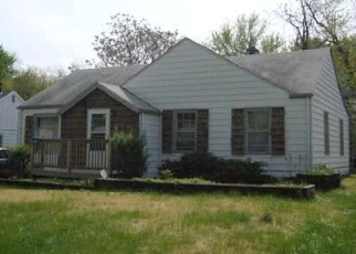 Pre Foreclosure in Omaha 68112 MARTIN AVE - Property ID: 1056563377
