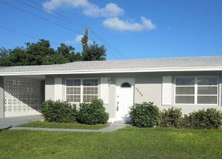 Pre Foreclosure in Fort Lauderdale 33309 NW 26TH AVE - Property ID: 1056577391