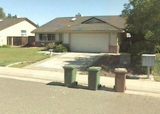 Pre Foreclosure in Galt 95632 MORGANS RANCH CIR - Property ID: 1056623376