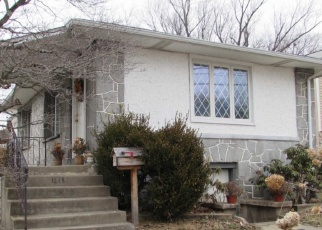 Pre Foreclosure in Willow Grove 19090 FAIRVIEW AVE - Property ID: 1056625120