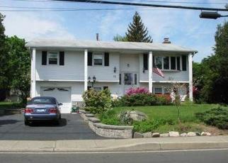 Pre Foreclosure in Thiells 10984 ROSMAN RD - Property ID: 1056639138