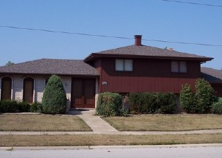 Pre Foreclosure in Lansing 60438 190TH PL - Property ID: 1056659738