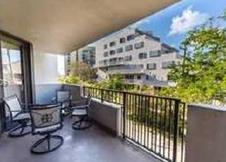 Pre Foreclosure in Key Biscayne 33149 CRANDON BLVD - Property ID: 1056748646