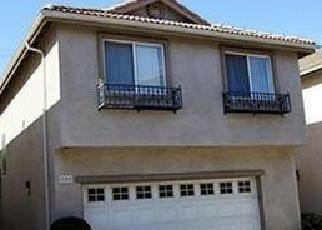 Pre Foreclosure in North Hills 91343 BURNET AVE - Property ID: 1056764405
