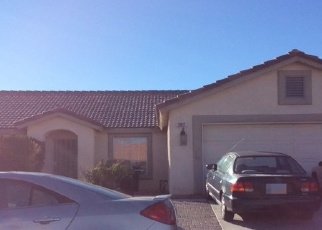 Pre Foreclosure in North Las Vegas 89030 EVENING STORM CT - Property ID: 1056817849