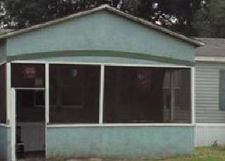 Pre Foreclosure in Plant City 33565 FRANKLIN RD - Property ID: 1056845879