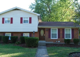 Pre Foreclosure in Louisville 40291 HUDSON LN - Property ID: 1056860771