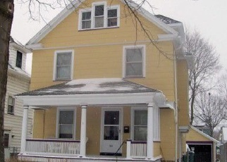 Pre Foreclosure in Rochester 14613 CLAY AVE - Property ID: 1056873458