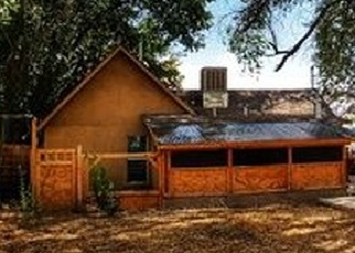 Pre Foreclosure in Farmington 87401 SOUTHSIDE RIVER RD - Property ID: 1056927779