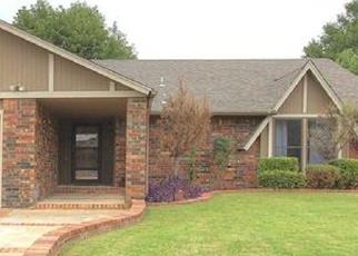 Pre Foreclosure in Tulsa 74134 E 32ND PL - Property ID: 1056952292
