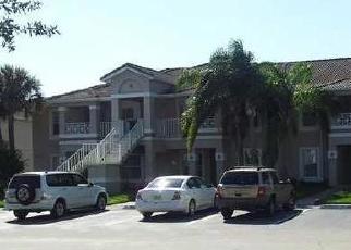 Pre Foreclosure in Orlando 32824 FAIRWAY GLEN DR - Property ID: 1056990401