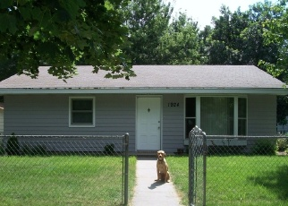 Pre Foreclosure in Lincoln 68503 N 30TH ST - Property ID: 1057009226