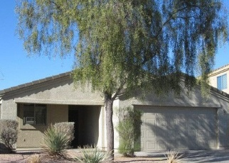 Pre Foreclosure in Phoenix 85041 S 37TH GLN - Property ID: 1057042968