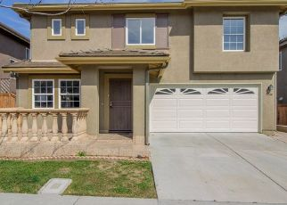 Pre Foreclosure in San Diego 92154 VISTA SANTA CATARINA - Property ID: 1057141503