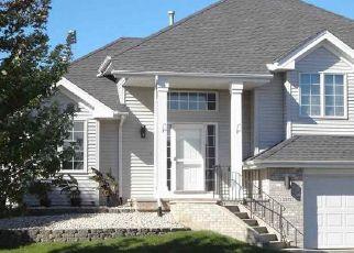 Pre Foreclosure in Rockton 61072 STAMFORD LN - Property ID: 1057157267