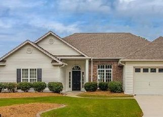 Pre Foreclosure in Myrtle Beach 29575 WINDWOOD XING - Property ID: 1057165592
