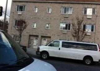 Pre Foreclosure in Brooklyn 11212 BLAKE AVE - Property ID: 1057271131