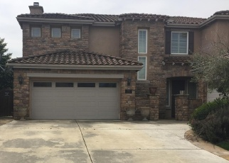 Pre Foreclosure in Stockton 95219 CORTINA LN - Property ID: 1057342984