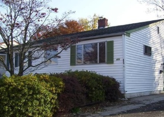 Pre Foreclosure in Lansdale 19446 CEDAR ST - Property ID: 1057364880