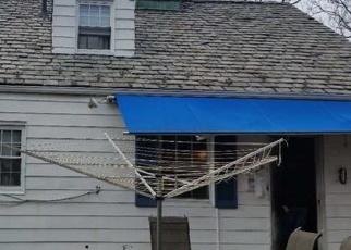 Pre Foreclosure in Whitestone 11357 144TH PL - Property ID: 1057368820