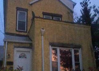 Pre Foreclosure in Springfield Gardens 11413 232ND ST - Property ID: 1057415680