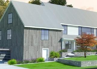 Pre Foreclosure in Darien 06820 5 MILE RIVER RD - Property ID: 1057462984