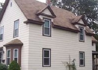 Pre Foreclosure in Brewer 04412 PENDLETON ST - Property ID: 1057497128