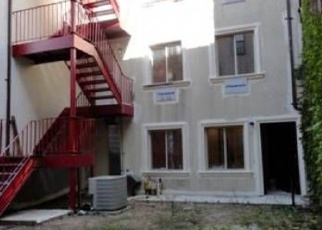 Pre Foreclosure in Brooklyn 11237 WYCKOFF AVE - Property ID: 1057522545