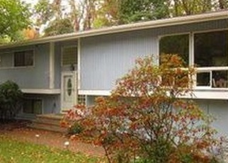 Pre Foreclosure in Monsey 10952 MILROSE LN - Property ID: 1057547955