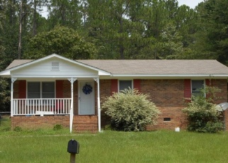 Pre Foreclosure in Gaston 29053 WOODTRAIL DR - Property ID: 1057571596