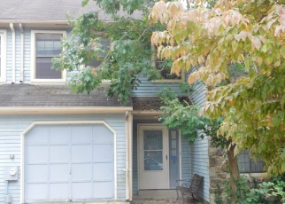 Pre Foreclosure in Glenside 19038 TRUMBAUER DR - Property ID: 1057645619